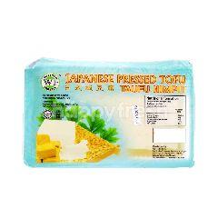 Wai Food Japanese Pressed Tofu