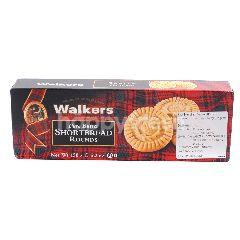 Walkers Kue Bulat