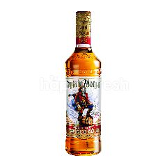 Captain Morgan Original Spiced Gold