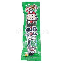 Tao Kae Noi Nori Big Roll