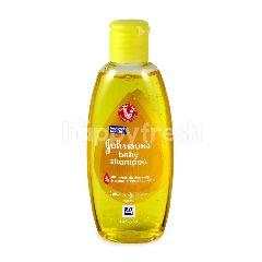 Johnson's Nomoretears (Baby Shampoo)