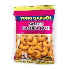 Tong Garden Kacang Mede Asin