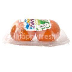 PAPRIKA FARM Beef Tomato