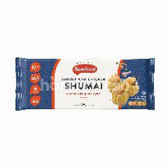 Bumifood Siomay