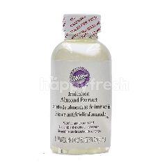 Wilton Imitation Almond Extract