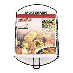 FACKELMANN  Fackelmann Barbecue