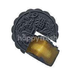 Casa Hana Black Musang Mooncake