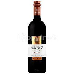 Luis Felipe Edwards Merlot 2019 Wine