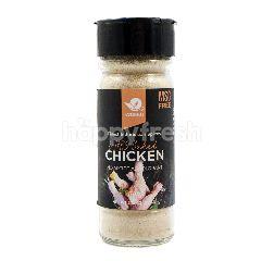 Emaku Bumbu Penyedap Ayam Panggang 8 Jam