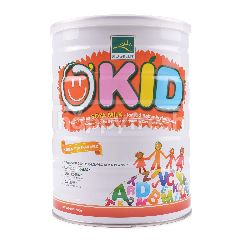 O'Kid Soya Milk