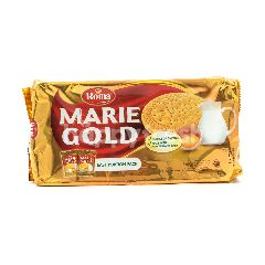 Roma Biskuit Marie Gold