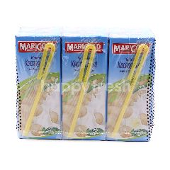 Marigold Soy Milk Drink (6 Packs)