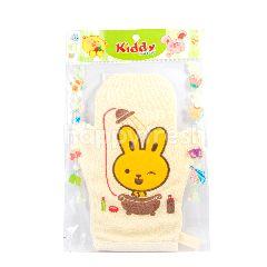 Kiddy Washlap Bayi 3704