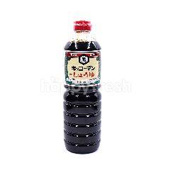 Kikkoman Koikuchi Soy Sauce
