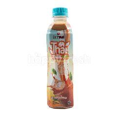 Ichitan Minuman Teh Susu Ala Thailand