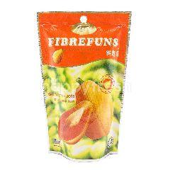 GAR'S Fibrefuns Papaya
