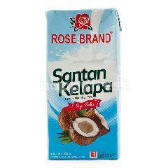 Rose Brand Santan Kelapa