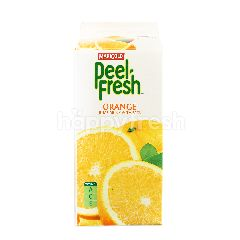 MARIGOLD PEEL FRESH Orange 1.89L