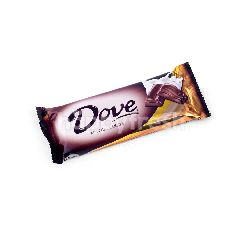 Dove Chocolate Cokelat Susu