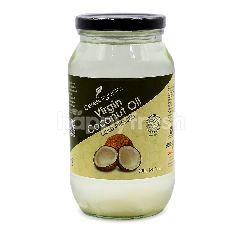 CERES ORGANICS Virgin Coconut Oil