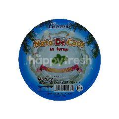 Goody Nata De Coco In Syrup