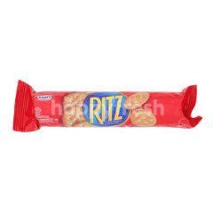 Ritz Crunchy Crackers