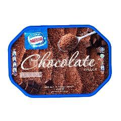 Nestlé Es Krim Cokelat