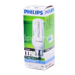 Philips 11W Genie Energy Saver Cool Daylight Bulb