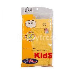 GT man Kids Celana Dalam 504BW No 28
