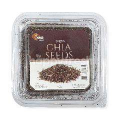 SHB Fresh Grab & Go Biji Chia