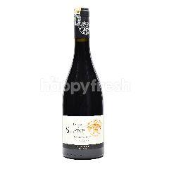 Domaine Silène des Peyrals Grande Cuvée Red Wine