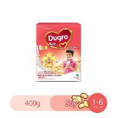 Dumex Dugro Soy Formula 1-6 Years
