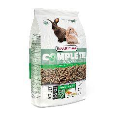 เวอร์เซเล-ลากา คูนิคอมพลีท อาหารกระต่ายโต