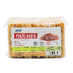 Ina Pan Mee Brown Rice (Thin)