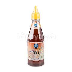Theppakdee Longan Flowers Honey