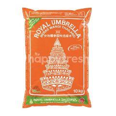 Royal Umbrella Thailand Fragrant Rice