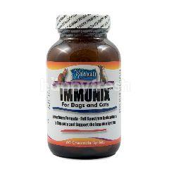 Kala Health Immunix Dogs and Cats Vitamins