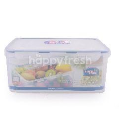 Lock & Lock Tempat Penyimpanan Makanan HPL836 5.5L