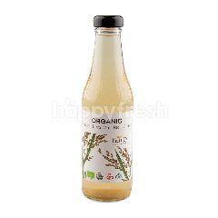 แฟร์ดี น้ำส้มสายชูหมักจากข้าวหอมมะลิ