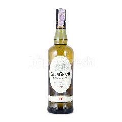 Glengrant Single Malt Scotch Whisky Aged 10 Years