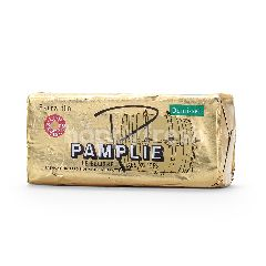 PAMPLIE Salted French Butter (Salted)
