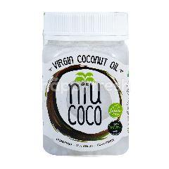 Niu Coco Virgin Coconut Oil
