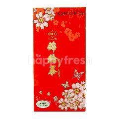 Kam Lun Tai Pure Lotus Paste Mooncake