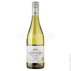 CALVET Sancerre White Wine