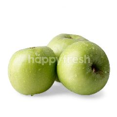 FreshBox Apel Granny Smith