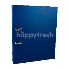 Simply Living Ordner PVC Folio
