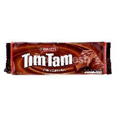 Arnott's Tim Tam Original Biscuits