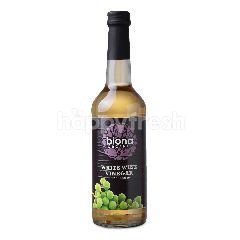Biona Organic White Wine Vinegar