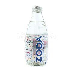 Zoda Soda Water