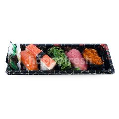 GSS Sushi